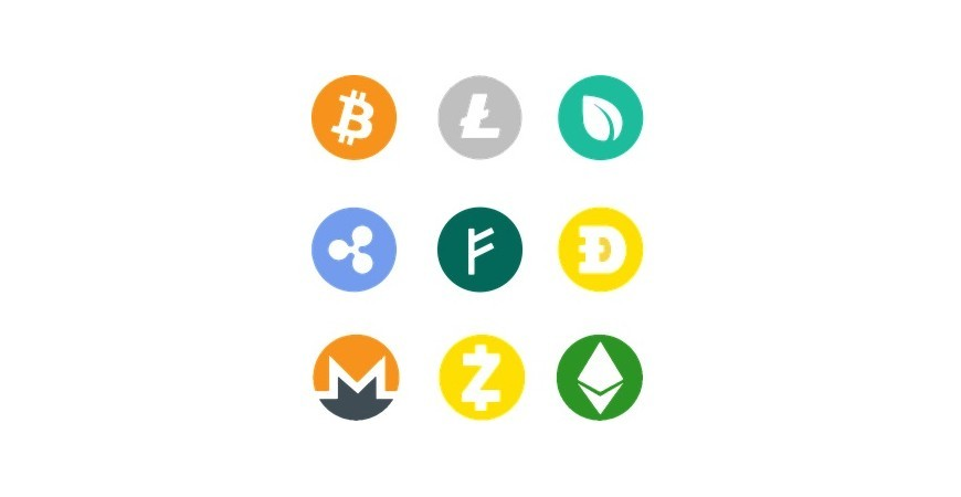 Crypto currencies : already one year has gone !